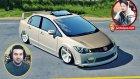 Şekil Honda Civic Modu | Assetto Corsa | Ekip Lojistik - Oyun Portal