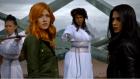 Shadowhunters 2. Sezon 6. Bölüm Fragmanı