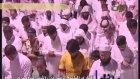 Dinlenme Rekoru Kıran Kuran-ı Kerim Tilaveti - Yasser al Dosari Sura Al Hashr