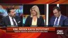 Hakan Bayrakçı'dan başkanlık sistemiyle ilgili çarpıcı ifadeler