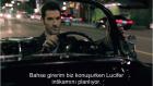 Lucifer 2. Sezon 14. Bölüm Türkçe Altyazılı Fragmanı