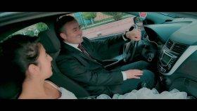 Serkan Özer - Usta (Official Video)