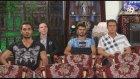 Fethullah Gülen örgütüne ait olan Rumi Forum'da haram olan homoseksüelliğe destek veriliyor
