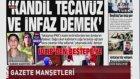 KANDİLDE PKK KADINLARI KIZLARI KAÇIRIP TECAVÜZ EDİYOR YPJ PKK YPG PYD HEPSİ MÜSLÜMAN DEĞİL KAFİRDİR