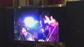 Pink Floyd - Frank Zappa