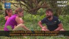 Survivor 2017 Trolleme Vol 2 Bad Boys?