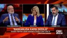 1 Şubat 2017 Türkiye'nin Gündemi'nin Özeti