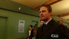 Arrow 5. Sezon 12. Bölüm 2. Fragmanı