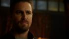 Arrow 5. Sezon 12. Bölüm Fragmanı