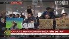 CNN'in Trump protestolarında ön plana çıkardığı Türk, FETÖ'cü çıktı
