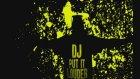 Dj Uqala Production Nitrojen Remix 2016 Kopmalık Parça