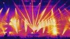 dj Uqala production  trance mix 2016 patlamalık