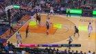 Eric Bledsoe'nun Clippers'a Attığı 41 Sayı! - Sporx