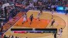 Eric Bledsoe'nun Clippers'a Attığı 41 Sayı!