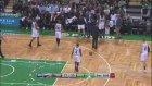 Kyle Lowry'nin Boston Potasına Bıraktığı 32 Sayı - Sporx