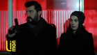 Poyraz Karayel - 78.Bölüm Foto Galeri 01.02.2017