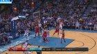 Russell Westbrook'tan Bulls'a Karşı 28 Sayı, 8 Asist & 5 Ribaund - Sporx