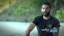 Survivor 2017 10. Bölüm Fragmanı (3 Şubat Cuma)