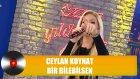 Ceylan Koynat - Bir Bilebilsen