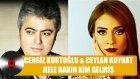 Ceylan Koynat & Cengiz Kurtoğlu - Hele Bakın Kim Gelmiş