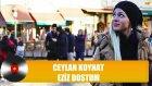Ceylan Koynat - Eziz Dostum