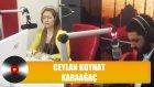 Ceylan Koynat - Karaağaç