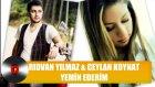 Ceylan Koynat & Rıdvan Yılmaz   Yemin Ederim (Düet)