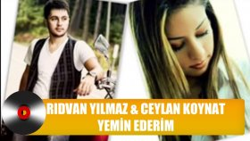 Ceylan Koynat - Rıdvan Yılmaz