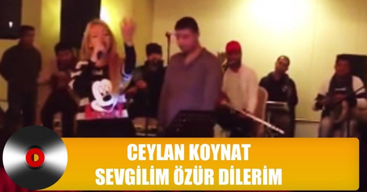Anadolum Fm  wwwanadolumfmnet  anadolum radyosu