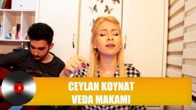 Ceylan Koynat - Veda Makamı