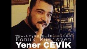Yener Çevik - Jehat Hekimoğlu