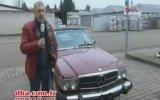 Donald Trump'tan Aldığı Klasik Otomobili Restore Eden Türk