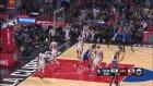 Kevin Durant'ten La'de 26 Sayı, 10 Asist & 8 Ribaund  - Sporx