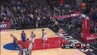 Kevin Durant'ten La'de 26 Sayı, 10 Asist & 8 Ribaund