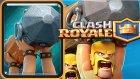 Koçbaşı Mücadelesi Yeni Etkinlik Clash Royale