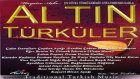 Mehmet Erenler - Ayrıldım Güler Miyim