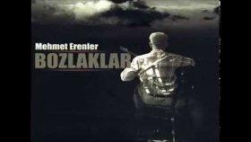 Mehmet Erenler - Gökyüzünde Uçan Garip Turnala