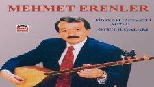 Mehmet Erenler - İlik Düştü Yakamdan