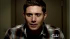 Supernatural 12. Sezon 11. Bölüm Fragmanı