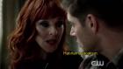 Supernatural 12. Sezon 11. Bölüm Türkçe Altyazılı Fragmanı