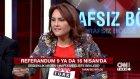 Tarafsız Bölge   2 Şubat 2017 Perşembe
