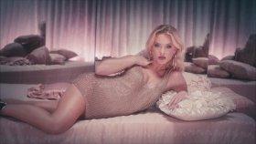 Zara Larsson ft. Ty Dolla $ign - So Good