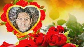 Bahadir Ozusen - Dönsen De Artık Sevemem Seni