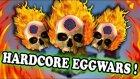 En Zor Egg Wars Modu!