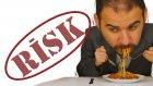 Günlük Hayatta Herkesin Aldığı 15 Risk