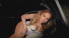 Mariah Carey - Feat. YG - I Don't