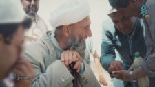 Menzil'de Bir Sultan - Seyda -  1. Bölüm