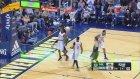 NBA'de gecenin en iyi 10 hareketi (4 Şubat 2017)
