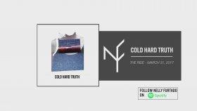 Nelly Furtado - Cold Hard Truth