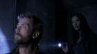 Sleepy Hollow 4. Sezon 6. Bölüm Fragmanı